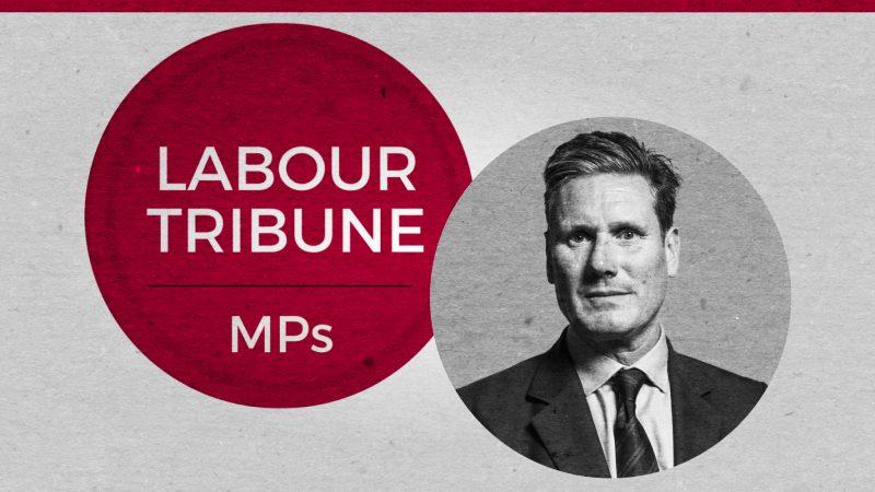 Image Courtesy of LabourList.org