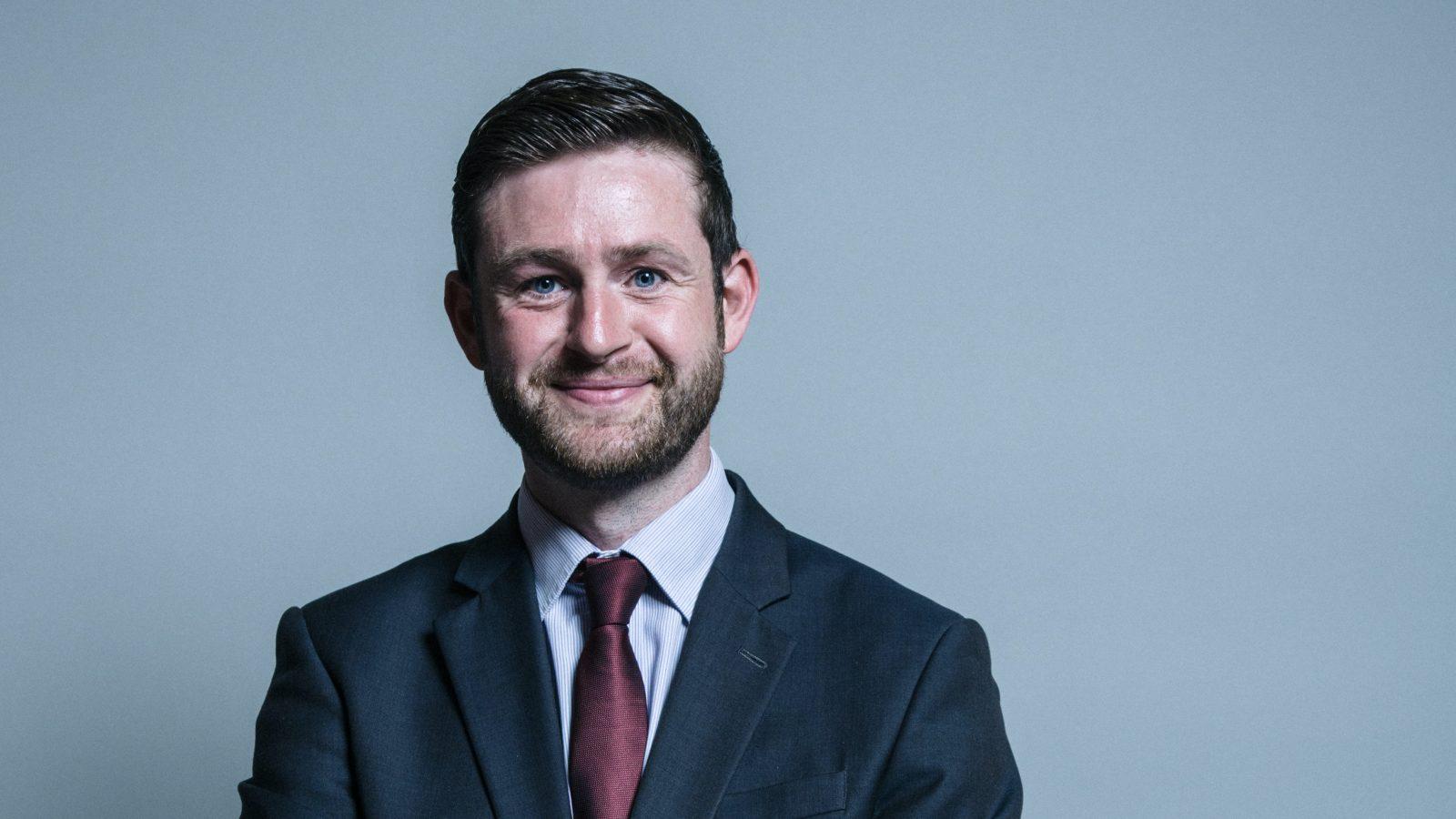 My priorities as Labour's new Shadow Transport Secretary