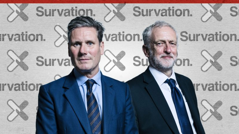 labour-is-not-the-working-class-anymore-as-the-2019-election-proved-the-genie-is-out-of-the-bottle-as-the-public-look-for-an-alternative