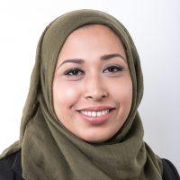 Asma Islam