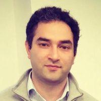 Basit Mahmood