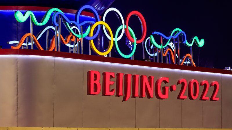 Unions demand political boycott of Beijing Olympics over treatment of Uighurs – LabourList